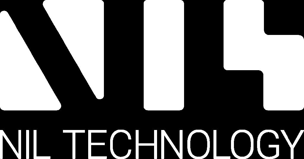 NIL Technology logo (NILT)