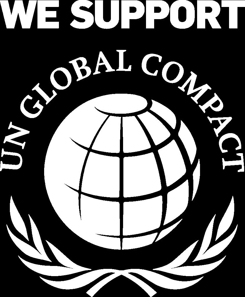 Endorser logo