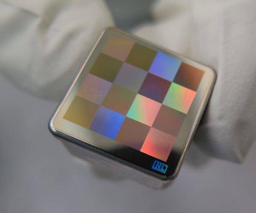 NanoPlast - insert - glitter v2